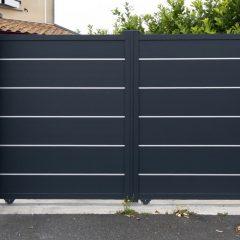 עומדים להתקין גדר מסביב לבית? קבלו מענה עבור 5 שאלות נפוצות!