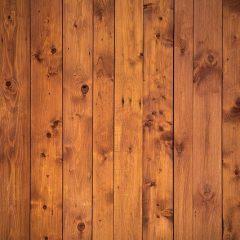 מדוע פרקט Quickstep הוא הבחירה האולטימטיבית לריצוף הבית?